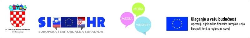 3M Mura-Media-Minority