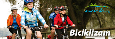 biciklizam-468wide