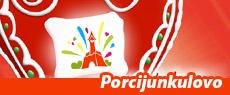 porcijunkolovo-230wide