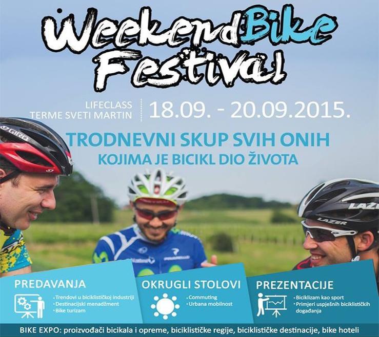 weekend-bike-festival-2015