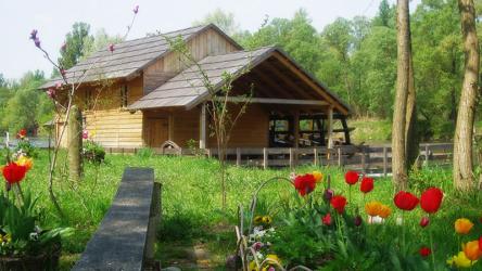 Hrvatski cvijetnjak
